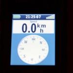 GPS time